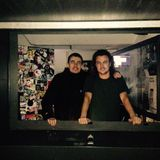 88 Transition w/ Mr. Assister & Klaus - 18th October 2015