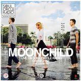 Moonchild Show #150