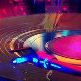 Samples n Sounds - Vol 1 - Sandi G