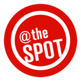 5TH AVENUE @thespot 8th September 2018 PART 1