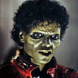 Michael Jackson - It's close to midnight megamix