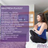 Mindfulness Purple Playlist