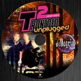 T2 BROTHERS unplugged edition live set @ Club Pellegrini