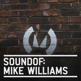 SoundOf: Mike Williams