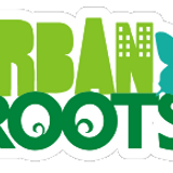 Nick Georges Show Friday 15th April with special guests Urban Roots
