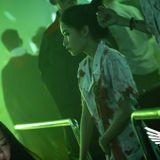 NST - Thiên Đường & Địa Ngục - Bay Đêm Halloween - Anh Milano Múc