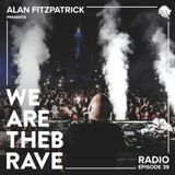 We Are The Brave Radio 039