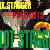 Idiot Stagger (Stolen Dubstep Records)