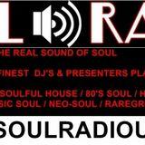 rare ,funk,soul