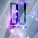Mix 001 - Mixed by Somma