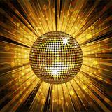 """Electricano pres. """"Golden Disco House"""" mixed compilation (2005)"""