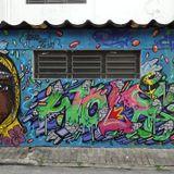 Odmev - Grafiti: umetnost ali vandalizem? - 23.11.2017