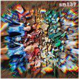 Fantastic Plastic World (sm137) 124-126bpm