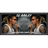 @DJ_Bailey1 - The Best Of Future
