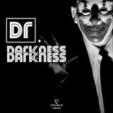 Dr Darkness