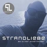 Strandliebe Best of Vol. 2