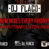 Fuck A Request Mix ! @RealDjFlaco