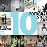 pictures.of.you - III stagione - Dieci anni con Ponchielli 13-01-2015