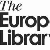 European Library Session