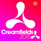 "Sentiel live at Creamfields ""Med Take Over"" the Cocktail Bar 28.08.2015"