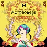 Matan Mixtape 2015 by Morphoaega