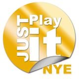Just Play It Podcast - NYE Edition