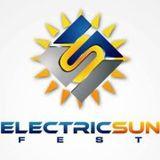Electric Sun Festival
