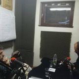 Guerilla Radio S04E05