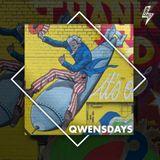 Qwensdays #8 - Funk & Hip Hop