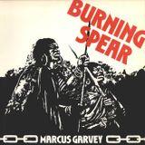 1975 - Burning Spear - Marcus Garvey