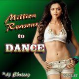 Million Reasons To Dance