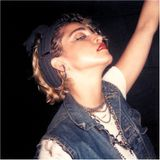 The Madonna Mega Mix!!! 3 hours of the Queen of Pop! All Madonna Continuous Mix!!