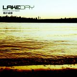 Leo Sayon - Lake Day