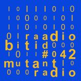 Rhythm Doctor - Mutant Radio (XX.XX.200X) (osa 4)