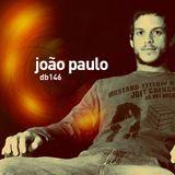 db146 - João Paulo