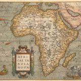 GOURANGA MIXTAPE:  BHLB - Afrique Magnifique Mix