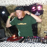 Filth Inc vs Lethal Injection Records 07/06/14 - DRUM AND BASS IN YOUR FACE!!!