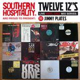 Twelve 12's Live Vinyl Mix: 32 - KRS One Special pt.1 -  Jimmy Plates
