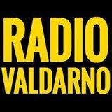 """""""Coccodrilli preventivi"""": Paolo Villaggio"""