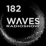 WAVES #182 - KRAFTWERK INTERVIEW PART 2  by BLACKMARQUIS - 25/2/2018
