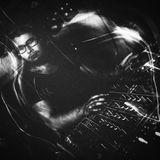 05012018 - DJ+ hardware live set