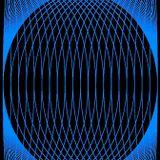 Origins of Electronic II