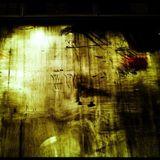DJ GOGY - Fragment