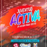 1217 Juventud Activa - DESALIENTO