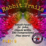Rabit Trails Path 09