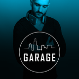 GARAGE ● The Sound You Need ● Podcast by DJ L4