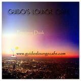 Guido's Lounge Cafe Broadcast 0234 Precious Dusk (20160826)
