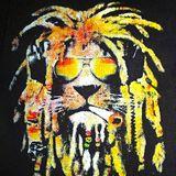Groovalicious Reggae Mix on FM Brussel