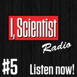 I, Scientist Radio- Episode 5: Boron