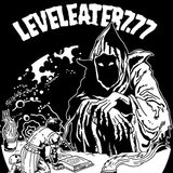 Level Eater 7.77 • Prologue  • Part 1